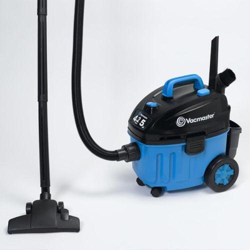 Hepa Wet Dry Vacuum Ebay