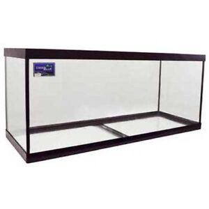 Looking for a REASONABLY priced fish tank.