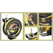 Air Hose Reel 100