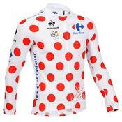 Champion Cycling Jersey