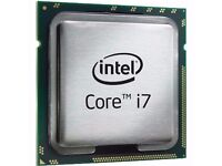 processor i7 4790k