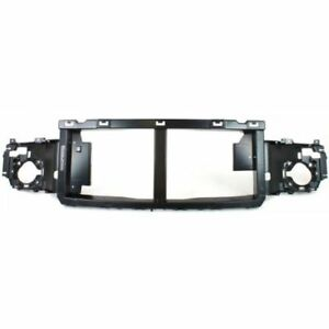 For F-250 Super Duty 05-07, Body Header Panel