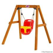 Plum Swing