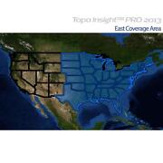 Lowrance Maps