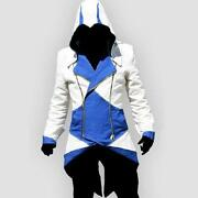 Assassins Creed 3 Hoodie