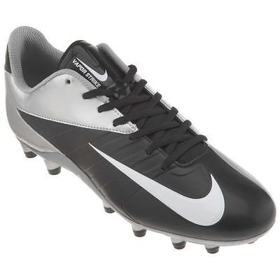 Nike Air Zoom Vapor Strike Low 3 TD Football Cleats style 511338-010 Size 13 14851755ad5a3