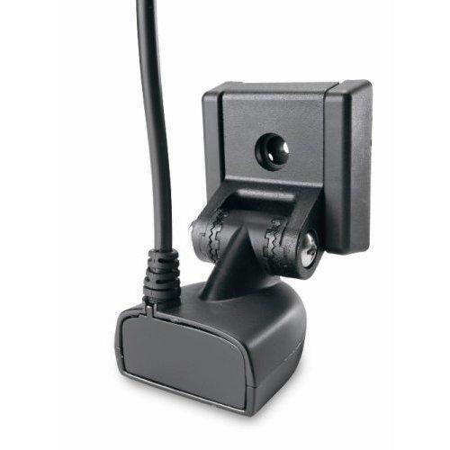 humminbird transducer: tackle & accessories | ebay, Fish Finder