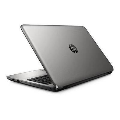"""Usado, HP 15.6"""" Laptop i3-6100u 8GB RAM 1TB HDD DVD Bluetooth WiFi Webcam Gaming PC comprar usado  Enviando para Brazil"""