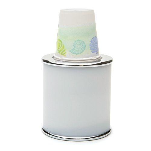 3 Oz Cup Dispenser Ebay