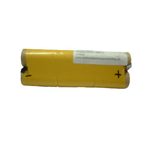 Batterie panier velux volets batterie fen tre solaire 10 8 v 3 0ah nimh ebay - Batterie velux solaire ...