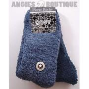 Mens Slipper Socks