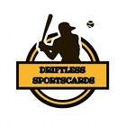 driftlesssportscards