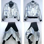 Hip Hop Dance Costumes