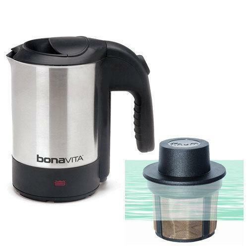 Purchase Electric Kettle ~ Travel electric kettle ebay