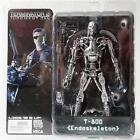 Terminator Toys