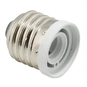 candelabra socket parts candelabra base socket