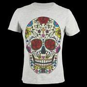 D Rose Shirt