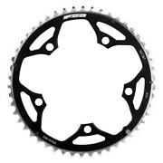 130 BCD Chainring
