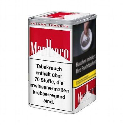 tabakwaren online kaufen