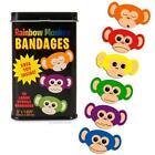 Cute Bandaids