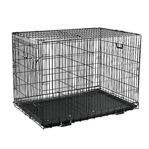 Local Cat Rescue in need of a few kennels