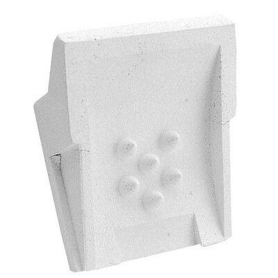 Ceramic Target Frymaster 8140034