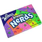 Willy Wonka Sweets