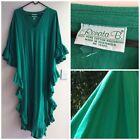 Caftan Vintage Dresses for Women