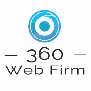 Website Design Services - Professional Services - Low Prices