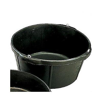 Fortex Rubber Feeder Tubs For Horses 6-12-inch