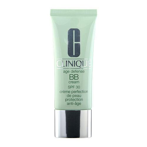 Clinique Age Defense BB Cream Anti-Age SPF30 40ml Color 02 NEW #12260