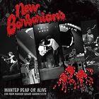 Dead or Alive Vinyl Records