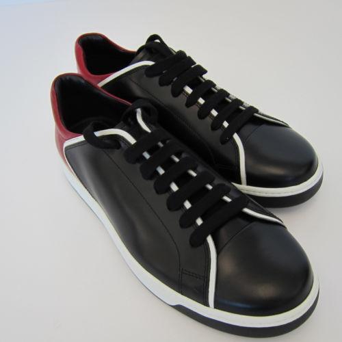 prada calzature uomo s shoes ebay