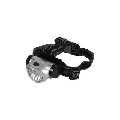 BEST1057 Pro Elec Head Torch 8 (Best Led Head Torch)