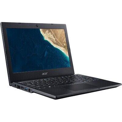 Acer TravelMate B1 B118-M TMB118-M-C8J5 11.6  Notebook - 1366 x 768 - Celeron N4