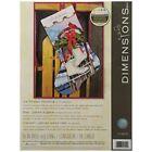 Dimensions Kits Stockings Kits