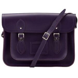 52463ab258dea Cambridge Satchel  Clothes