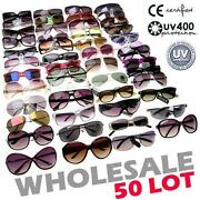 Wholesale Lot Resale