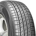 Tires 205 60 R15