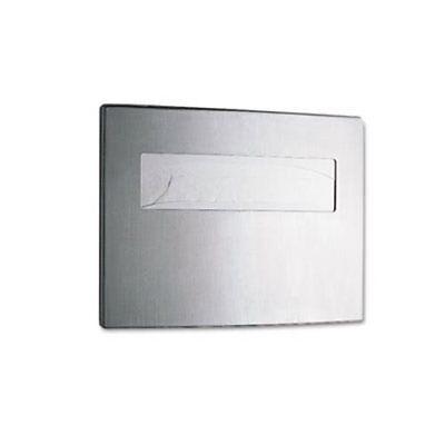 Stainless Steel Toilet Seat Cover Dispenser Bob 4221