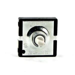 3 position switch ebay
