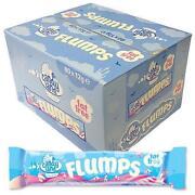 Flumps Sweets