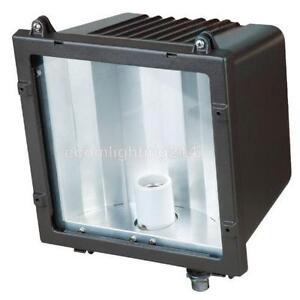 Metal Halide Lights EBay - Metal halide light fixture