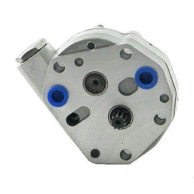 Farmall Power Steering Pump 340 460 560 660. 371135r92