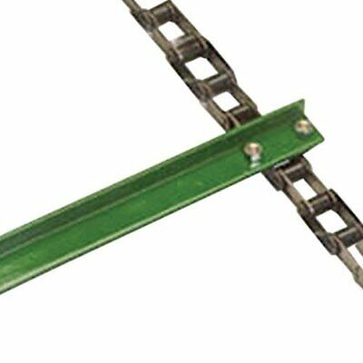 Feeder House Chain Compatible With John Deere 9650 9650 9500 9500 9400 9400