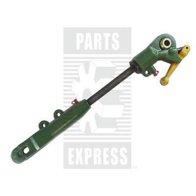 John Deere Lift Link Part Wn-ar44551 For Tractor 1020 1520 1530 2020 2030 2040