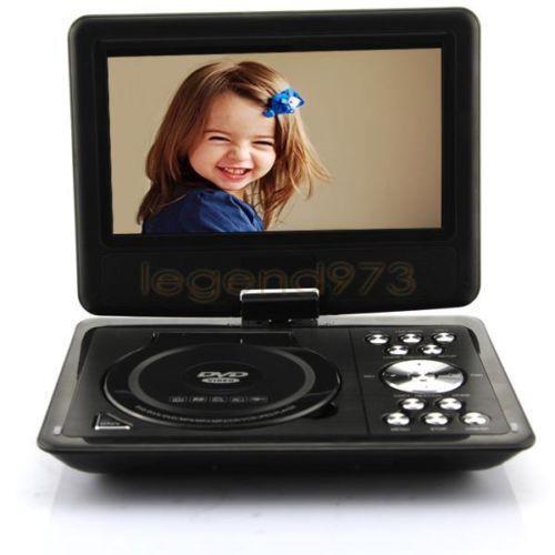 Portable T V S : Portable car tv ebay