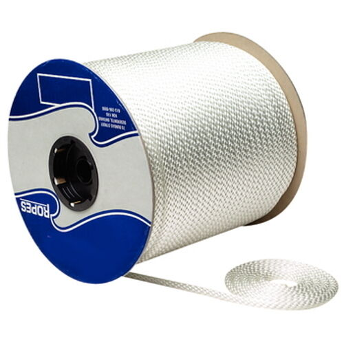 ID 2.25 LC Silicone Hose 3-Ply 57mm 80mm Blue 4mm Wall Thickness 0.16 Leg Length 3.13 90-Deg Elbow Coupler