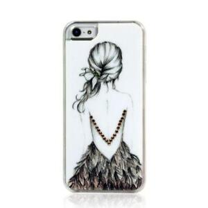 Iphone 5s Cute Cases For Girls