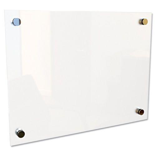 Glass Dry Erase Board Ebay
